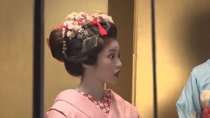 今田美桜 第一生命 CM