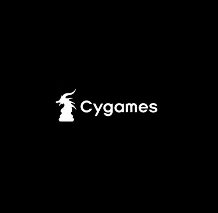 サイゲームス CM