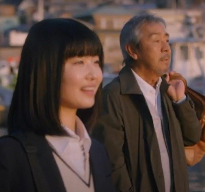 寺尾 聰 さすらい 寺尾聰 - Re-Cool 出航 SASURAI