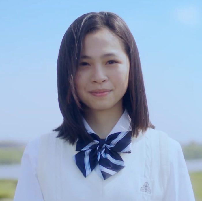 陣野春日 久留米大学 CM