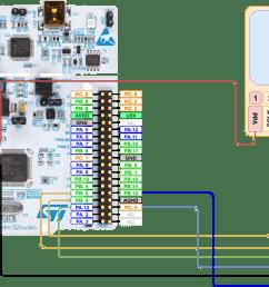 block diagram nokia 3310 wiring diagram list circuit diagram nokia 3310 [ 1200 x 731 Pixel ]