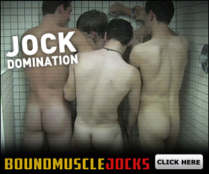 boundmusclejocks