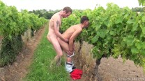 french lads porn