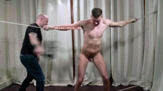 breederfuckers spanking