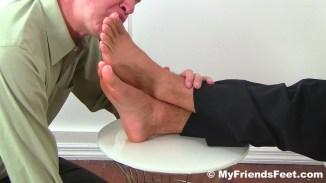 footfriends