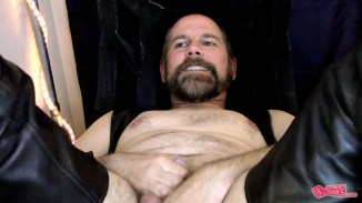 gay fisted porn