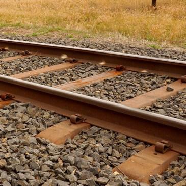 Model railway resources