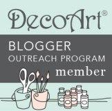 decoart_blogger_outreach_program_badge