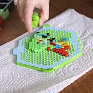 Creative Tech-Free Entertainment for Kids