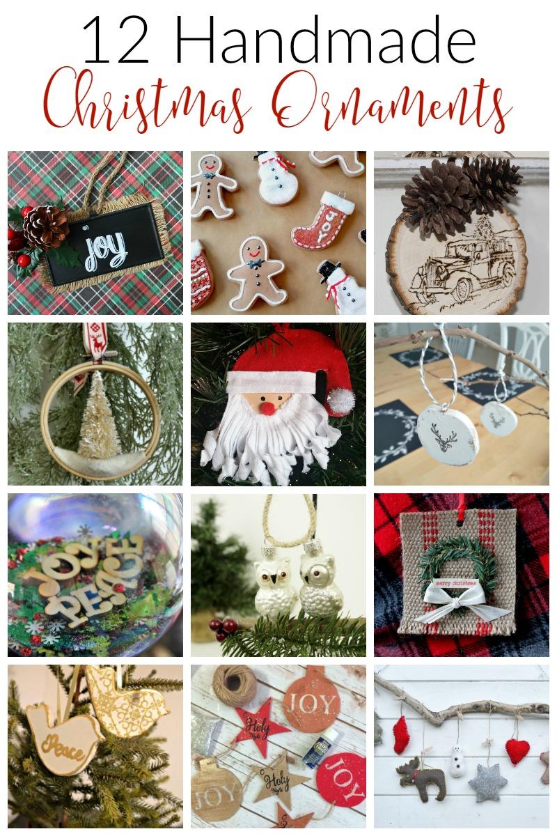 12-handmade-christmas-ornaments-1