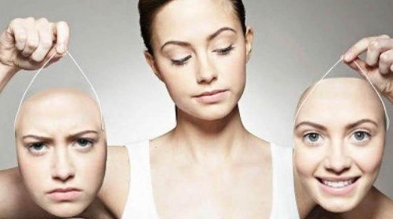 Lee más sobre el artículo El trastorno bipolar como enfermedad