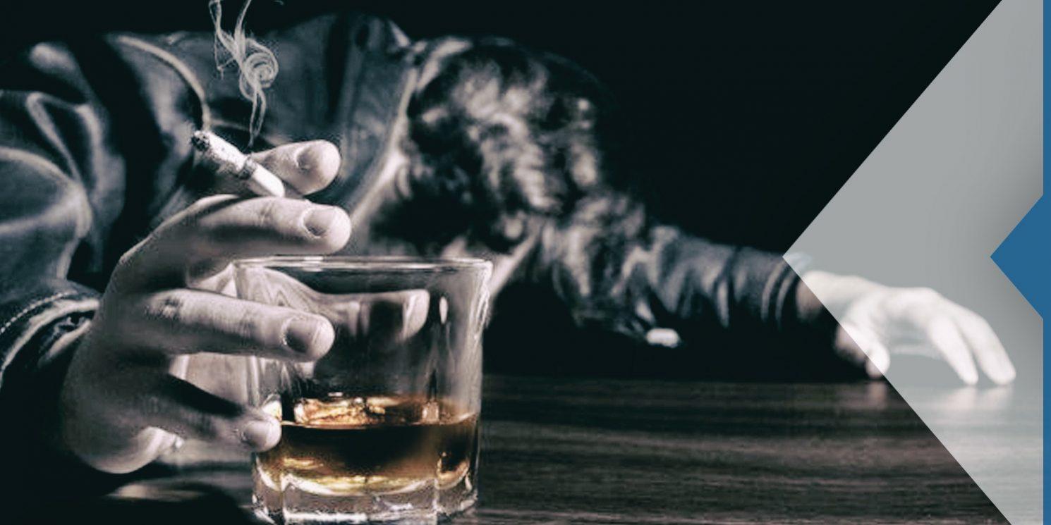 Lee más sobre el artículo Las 5 consecuencias (psicológicas y relacionales) de una adicción