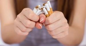 Lee más sobre el artículo La importancia de contar con ayuda psicológica para dejar de fumar