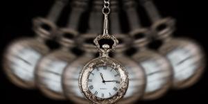 Lee más sobre el artículo ¿Qué beneficios tiene la hipnosis para la salud?