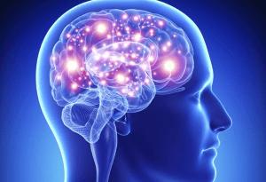 Lee más sobre el artículo Estado mental en la evaluación neuropsicológica de los trastornos cognitivos