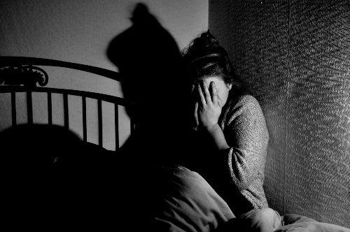 Lee más sobre el artículo El Miedo a la oscuridad: La Nictofobia