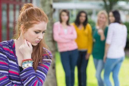 Lee más sobre el artículo ¿Conoces el Trastorno de la Personalidad por Evitación? (TPE)