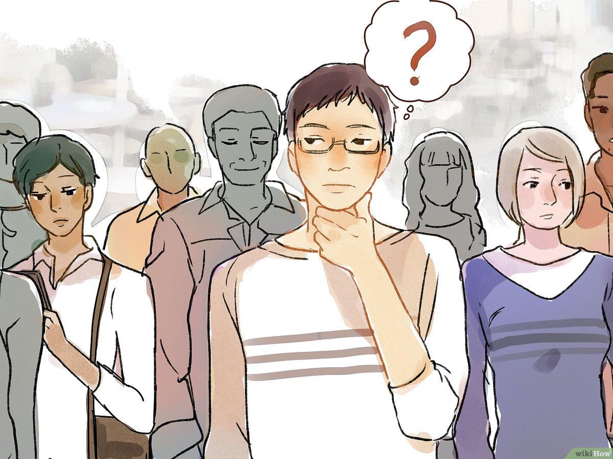 Lee más sobre el artículo Pensamientos paranoicos, ¿más cotidiano de lo que pensamos?