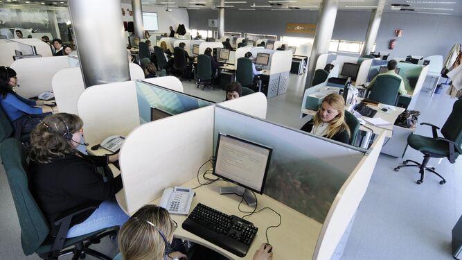Lee más sobre el artículo El riesgo de depresión aumenta un 300% en un entorno laboral tóxico