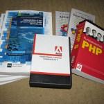 Material del Curso de Experto Universitario en Desarrollo de Aplicaciones Web Dinámicas