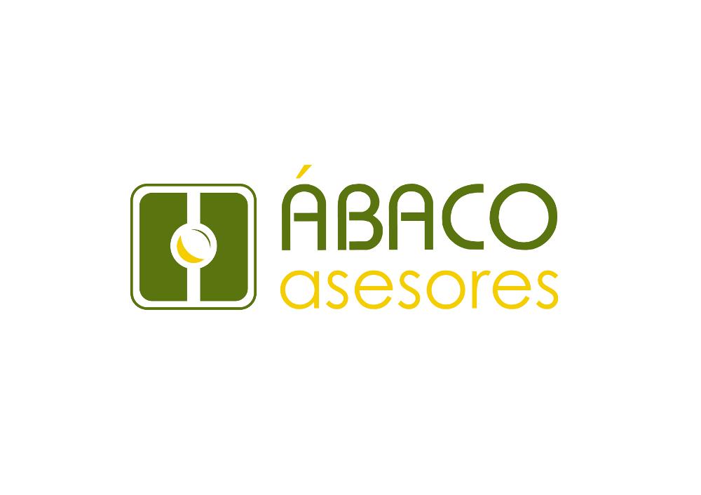 Logotipo de Ábaco Asesores