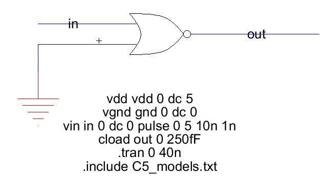Half Adder Circuit Diagram For Lab, Half, Get Free Image