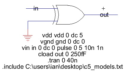 Circuit Diagram Xnor Gate Gates, Circuit, Free Engine