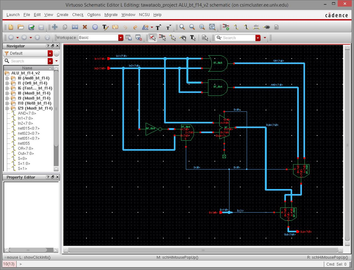hight resolution of i re designed my 8 bit alu to be the following circuit this is version 2 of the 8 bit alu schematic