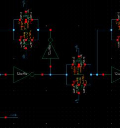 schematic http cmosedu com jbaker courses ee421l f16  [ 1289 x 726 Pixel ]