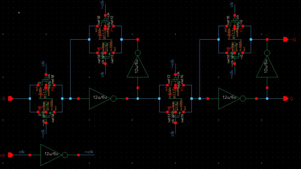 medium resolution of schematic http cmosedu com jbaker courses ee421l f16