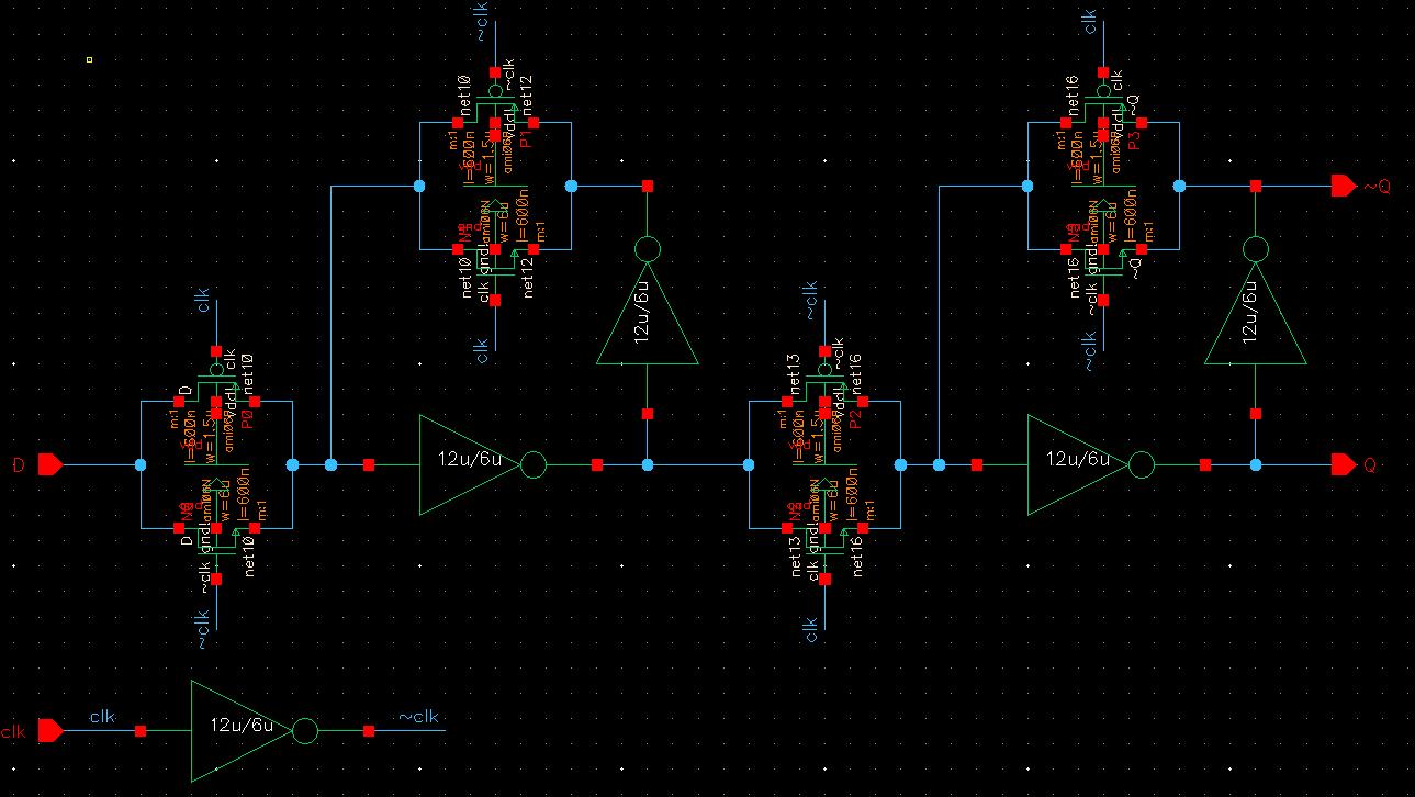 hight resolution of schematic http cmosedu com jbaker courses ee421l f16