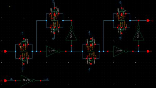 small resolution of schematic http cmosedu com jbaker courses ee421l f16