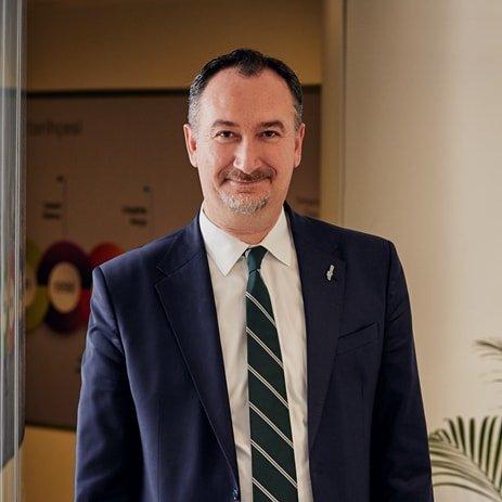 Serkan Yazıcıoğlu