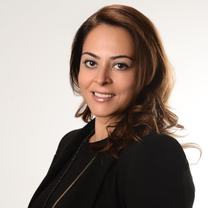Pınar Saltat