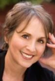 Nancy Friedman