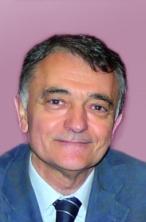 Javier Torres Ripa