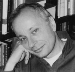 William Germano