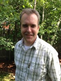 Peter J. Olson
