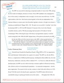 Thumbnail of Turabian tip sheet 6 (Main Text)