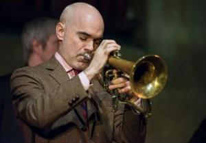 Sokolowski w trumpet