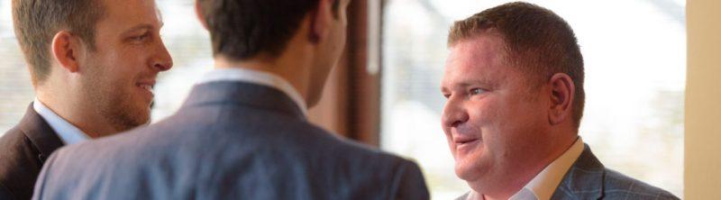 Tim Kopp - Midwest Tech Venture Capital