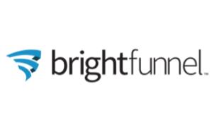 bright funnel startup