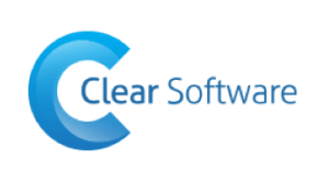 Clear software startup