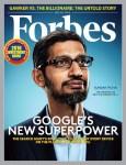 Lý thuyết con gián của CEO Google