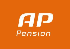 AP_pension