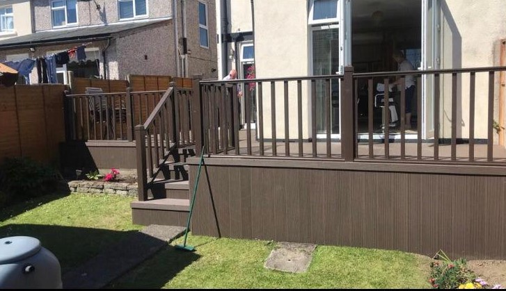 dublin decking, decking supplied and fitted dublin, decking installation dublin, decking dublin, decking restoration dublin, composite decking suppliers dublin, decking installers, composite decking fitters, decking repairs dublin, composite decking installers, composite decking dublin, composite decking company, garden decking dublin, decking supply and fit, decking quote, composite decking, supply and fit decking, decking installation, decking layers, composite deck installers near me, hardwood decking ireland, timber flooring ireland, plastic decking prices ireland, decking services near me, decking fitters, deck repairs, decking ireland, composite decking prices ireland, trex decking ireland, timber decking installation, decking fitters near me, decking near me, composite+decking+suppliers, composite decking ireland, carpentry services dublin, decking companies, composite, decking fitters near me , decking contractors, decking company ,decking fitting, composite decking prices dublin, decking suppliers dublin, decking experts ,decking supplied and fitted ,composite decking fitting ,decking supplies near me ,balcony decking ,composite decking supply and fit