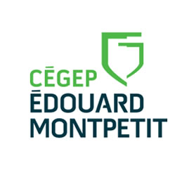 cegep_compilatio