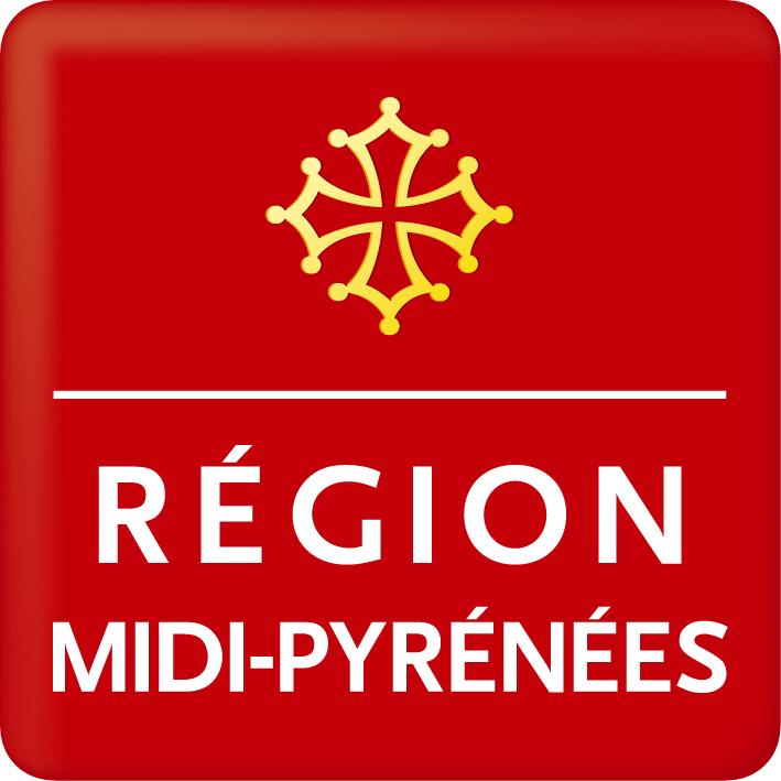 groupement_ifis_midi_pyrenees