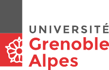 logo-universite_grenoble_compilatio