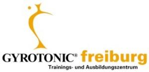 Gyrotonic Freiburg